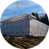 Prefabricated Walls